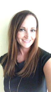 Amanda Moore, Testerman Restoration