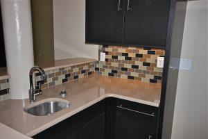 remodeled kitchen in knoxville tn