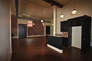 remodeled apartment in downtown knoxville tn