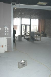 business remodeling process in knoxville