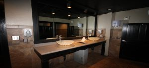 commerical bathroom renovation downtown knoxville tn