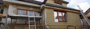 home restoration background image